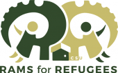 Rams for Refugees