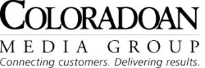 Coloradoan_Media_Group_logo
