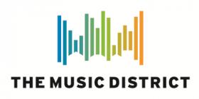 pdf_MusicDistrict_CMYK_Vertical