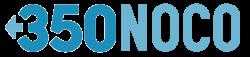 350NOCO-Logo