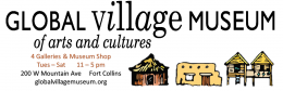 Global Villages Museum