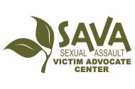 SAVA (1)