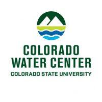 CSU's Colorado Water Center