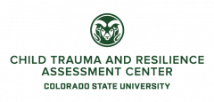 child trauma and resilience center