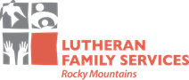 Lutheran Family Services Logo