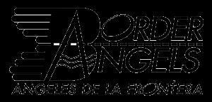 Border Angels Logo