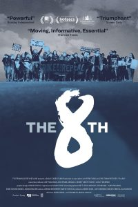 The 8th Poster
